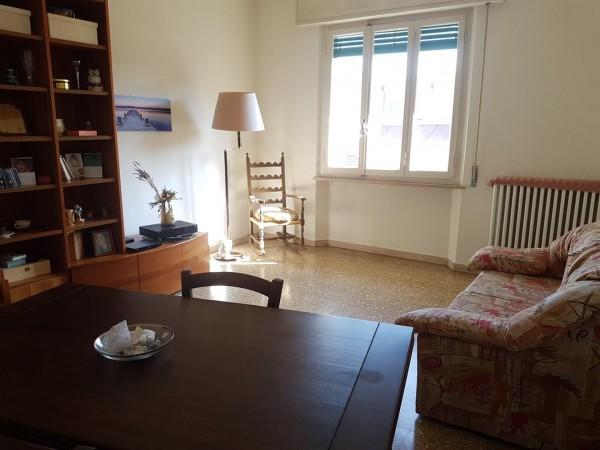 Riferimento 686 - Appartamento per Vendita in Pontedera