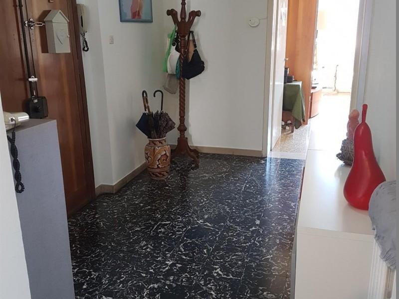 Appartamento In Vendita, Pontedera - Riferimento: 686