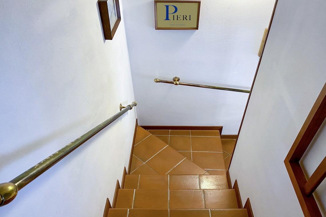 Agenzia Pieri -