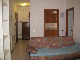 Riferimento AV159 - Appartamento in vendita a