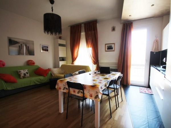 Appartamento in Vendita a Seni