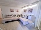 квартира за арендная плата, Forte Dei Marmi - Centro Storico -  1