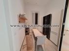 квартира за арендная плата, Forte Dei Marmi - Centro Storico -  4