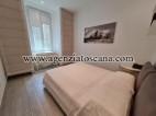 квартира за арендная плата, Forte Dei Marmi - Centro Storico -  11