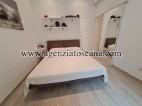 квартира за арендная плата, Forte Dei Marmi - Centro Storico -  10