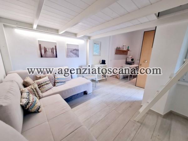 Appartamento In Centro Forte