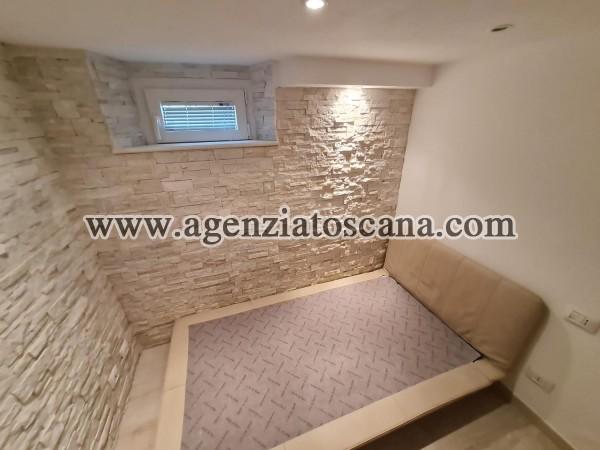 Appartamento in affitto, Forte Dei Marmi - Centro Storico -  13