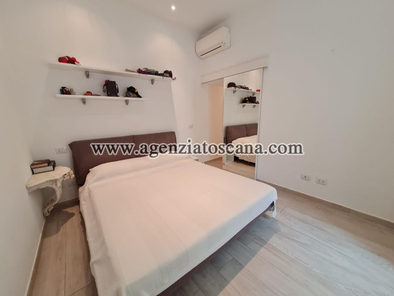 квартира за арендная плата, Forte Dei Marmi - Centro Storico -  9