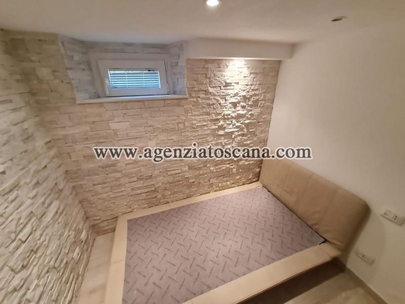 квартира за арендная плата, Forte Dei Marmi - Centro Storico -  13