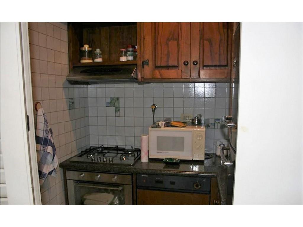 Rif 515 - cover Esclusivo appartamento nel cuore di forte dei marmi