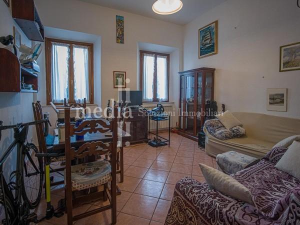 Riferimento 419 - Appartamento in Affitto a Livorno