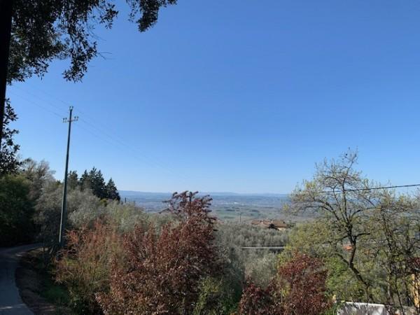 Riferimento A561 - Rustico in Vendita a Vitolini