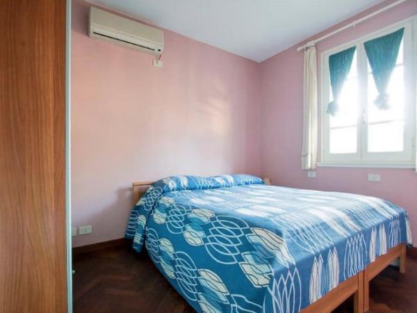Riferimento SA018 - villetta in Affitto Estivo in Pietrasanta - Marina Di Pietrasanta
