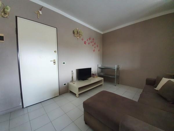 Riferimento 2F1529 - Appartamento in Vendita a Torre Del Lago Puccini