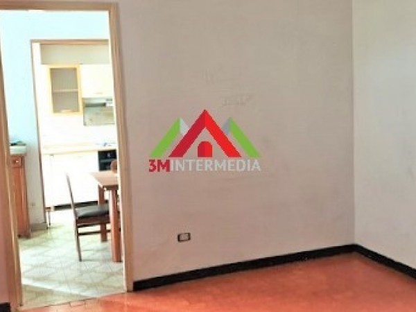 Riferimento 605A - Appartamento in Vendita a Alessandria