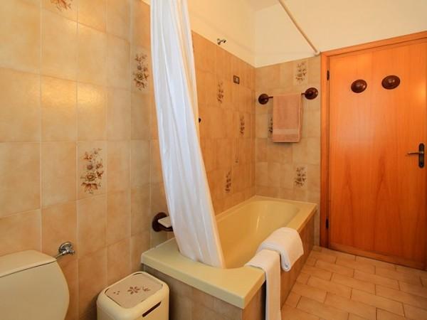 Riferimento SA551 Michelangelo - appartamento in Affitto in Forte Dei Marmi