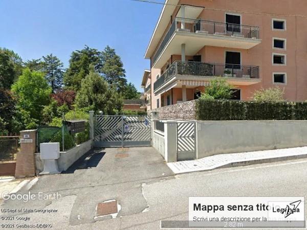 Riferimento A10-22 - Appartamento in Affitto a Vazia