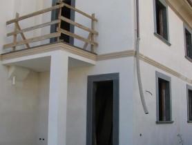 Riferimento BV895 - Villa Bifamiliare in vendita a