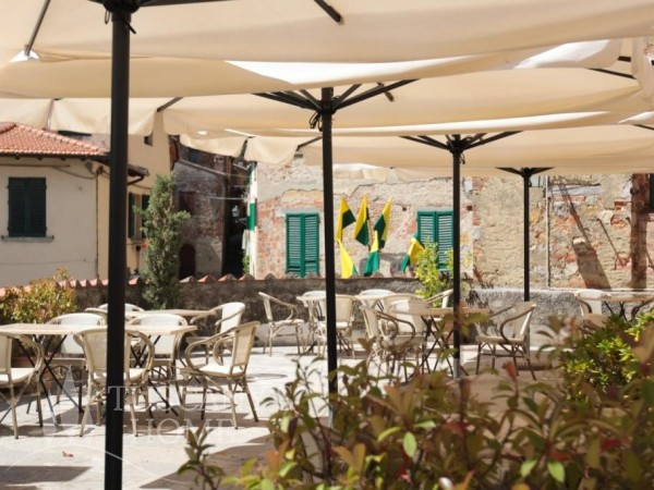 Riferimento CS453 - Casa Di Paese in Vendita a Lucignano