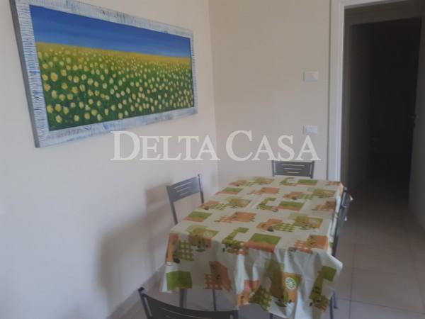 Reference LC007VB - Villa - Villetta for Affitto in Lido Di Camaiore