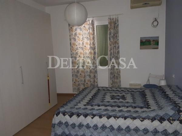 Reference LC007TT - Villa - Villetta for Affitto in Lido Di Camaiore
