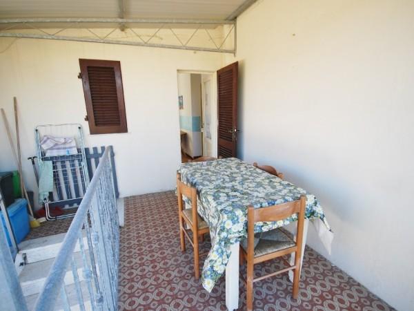 Riferimento WA 15380 - Appartamento in Vendita a Marina Di Pietrasanta