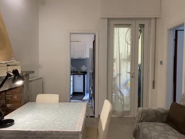 Casa Semi Indipendente in vendita, Viareggio