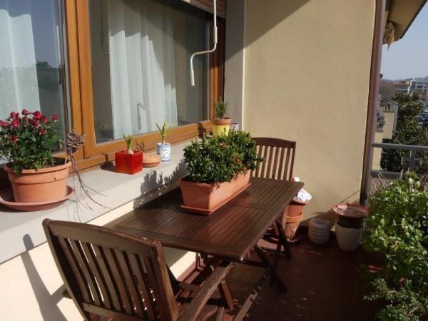 Riferimento A563 - Appartamento in Vendita a Sovigliana