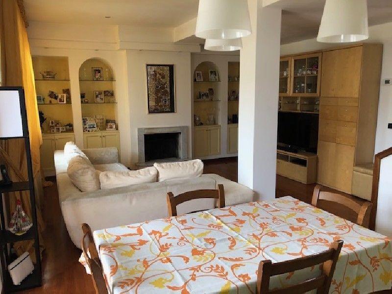 Appartamento in vendita a Capraia e Limite, 4 locali, prezzo € 250.000   PortaleAgenzieImmobiliari.it
