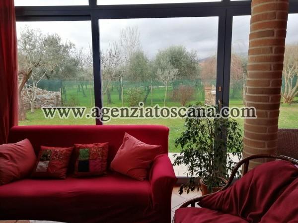Villetta Singola in affitto, Seravezza -  6