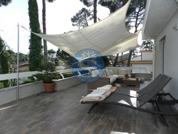Reference SA06 - Villa for Rentals in Pietrasanta - Marina di Pietrasanta