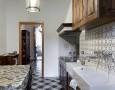 Immobiliare Pieri -