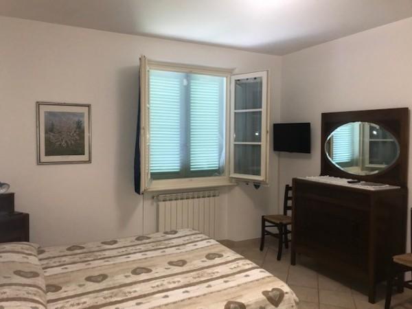Riferimento SA08 - villa in Affitto in Pietrasanta - Marina Di Pietrasanta