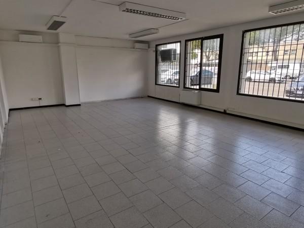 Riferimento CR5010 - Ufficio in Affitto a Empoli