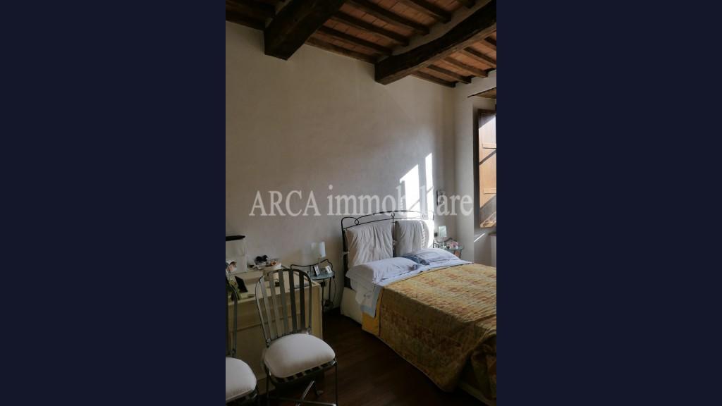 Appartamentoin Vendita, Pietrasanta - Centro Storico - Riferimento: A2860