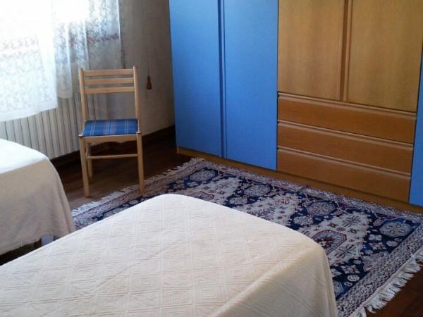 Riferimento SA105 - flat in Affitto in Camaiore - Montebello