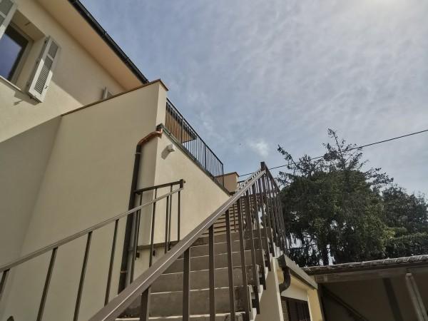 Riferimento OS9020 - Appartamento in Affitto a Empoli