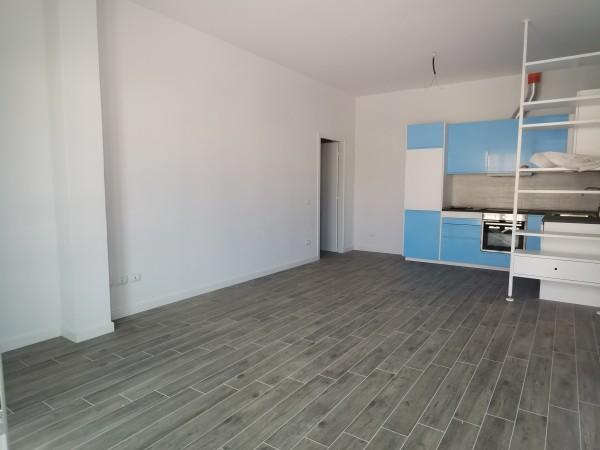 Riferimento OS9021 - Appartamento in Affitto a Empoli