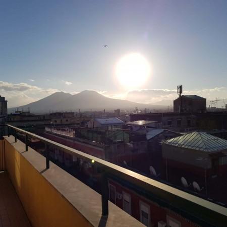 Vendesi Appartamento Napoli