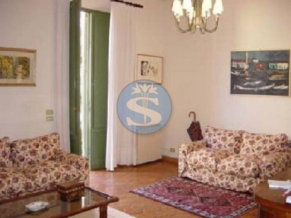 Reference SA12 - Villa for Rental in Marina Di Pietrasanta
