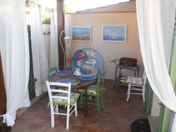 Reference SA267 - Detached House for Rentals in Pietrasanta - Marina di Pietrasanta