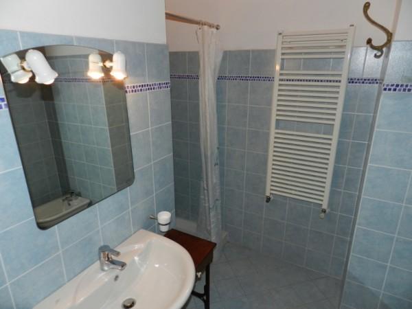 Riferimento SA1010 - villa in Rental in Pietrasanta - Marina Di Pietrasanta