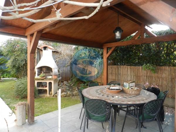 Reference SA140 - Detached House for Rentals in Pietrasanta - Marina di Pietrasanta