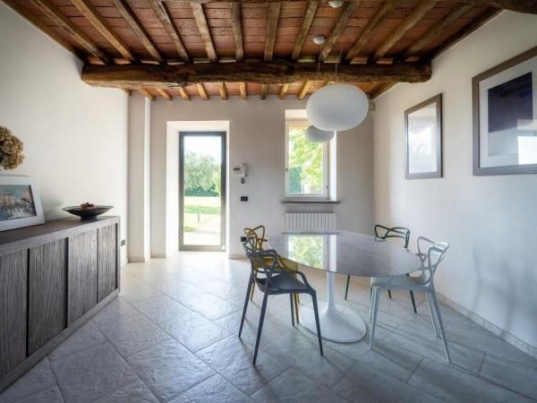Riferimento 2146 - Appartamento Indipendente in Affitto a Pietrasanta