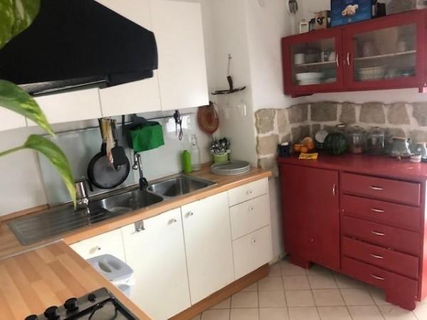 Riferimento B016 - Appartamento Duplex in Vendita a Levico Terme