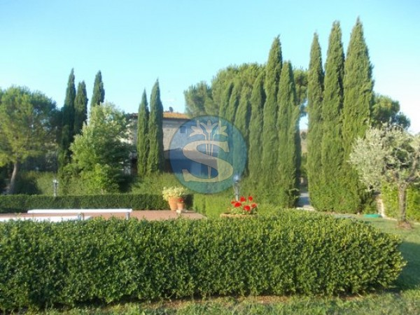 Reference SVM119 - Country House for Sales in Casciana Terme Lari - Casciana Terme