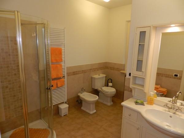 Riferimento SA163 - flat in Affitto Estivo in Pietrasanta - Marina Di Pietrasanta