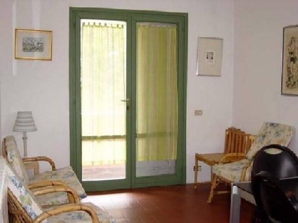 Riferimento SA39 - flat in Affitto Estivo in Pietrasanta - Marina Di Pietrasanta