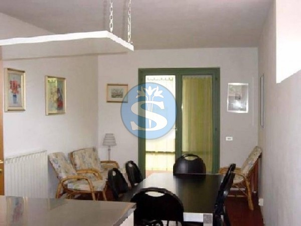 Reference SA39 - Flat for Rent in Marina Di Pietrasanta