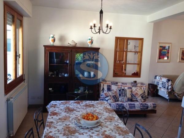 Reference SA51 - Flat for Rentals in Pietrasanta - Marina di Pietrasanta